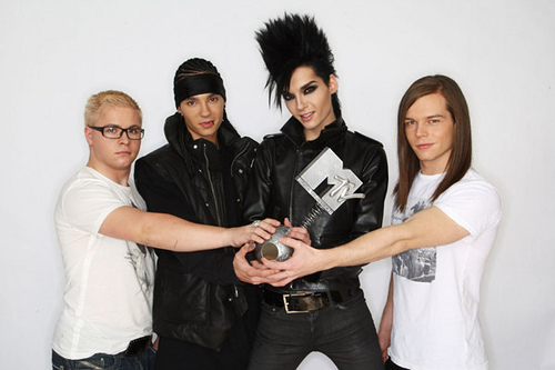 Tokio Hotel Best Band Roma_Tokio%20Hotel%20Welcome%20to%20Humanoid%20City%20Tour