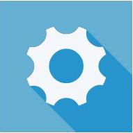 Netplan Web Agency - add-ons